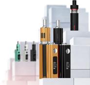 цены на электронные сигареты