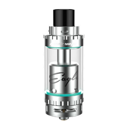 Eagle Tank Top Airflow 25mm/6.2ml