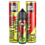 Жидкости для электронных сигарет оптом екатеринбург купить сигареты большой выбор