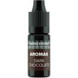 Ароматизатор Smoke Kitchen Aromas Dark chocolate, 10 мл