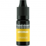 Ароматизатор Smoke Kitchen Aromas Orange 10 мл