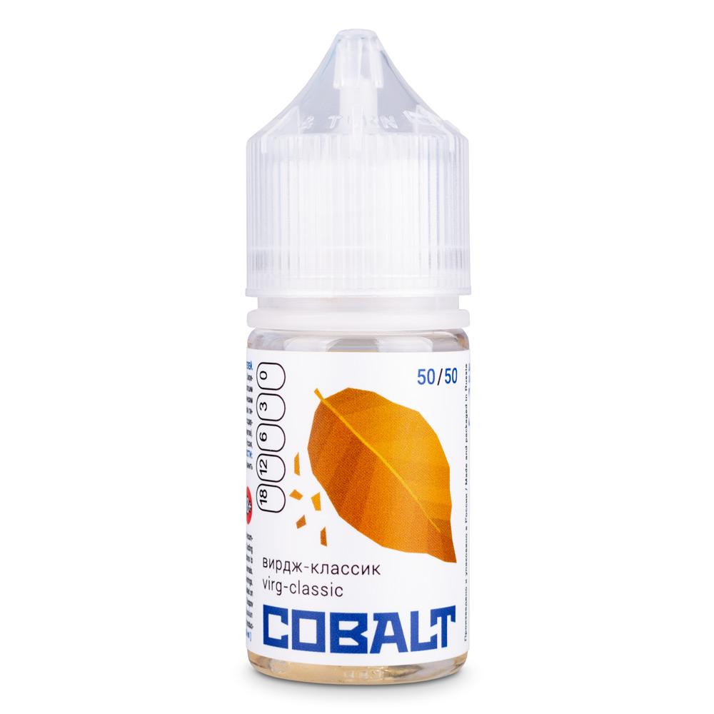 Сигареты вирджиния купить в екатеринбурге жидкость 120 мл для электронных сигарет купить в