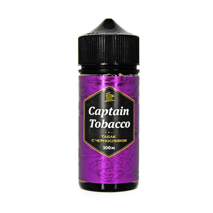 Табак для кальяна по оптовой цене жидкость для электронных сигарет озон купить